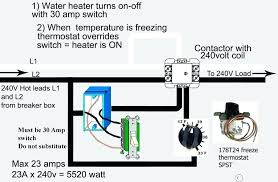 double pole thermostat wiring diagram thermostat baseboard heater by dimplex double pole thermostat wiring diagram double pole thermostat wiring diagram large size of double pole thermostat wiring diagram nice how to double pole thermostat wiring diagram