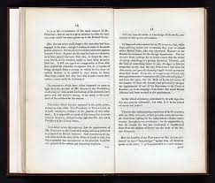 election of creating the united states exhibitions letter from alexander hamilton concerning the public conduct and character of john adams esq president of the united states new york printed for john
