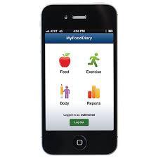 21 Best Food Tracker Apps Best Weight Loss Apps