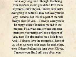 Quotes For Ex Boyfriend You Still Love Extraordinary Letter To Ex Boyfriend That You Still Love Picture Of A Poem For My