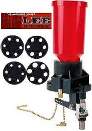 Lee Pro Auto Disk Powder Measure 90429 New Ebay