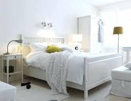 Ikea Bedroom Furniture Bedroom Furniture White Photo 1 Ikea Hemnes