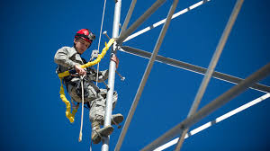 u s air force career detail radio frequency transmission systems radio frequency transmission systems