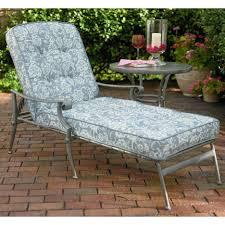 patio chair cushions fl