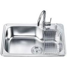 kitchen sinks in rajkot gujarat india indiamart