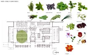 Small Picture Garden Design Garden Design with Edible Garden Design DIYHOME