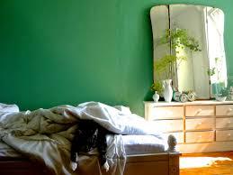 Schlafzimmer Ideen Zum Einrichten Gestalten Inspirierende Einfach