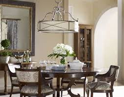 distance between pendant lights over dining table. full size of lighting:modern dining room pendant lighting beautiful table distance between lights over k