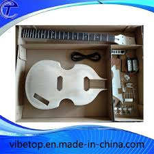 china diy bbt bass electric guitar kit china electric guitar bbt bass electric guitar
