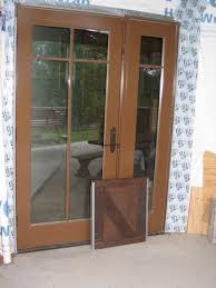 exterior sliding french doors. Exterior Sliding French Doors Design