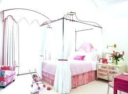 Full Size Bed For Girl Canopy Full Size Bed Canopy Kit For Full Size ...