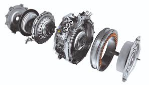 electric car motor horsepower. Unique Motor Electric Motor 14 To Electric Car Motor Horsepower