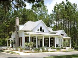small country house plans. Small Country House Designs Elegant Plans With Porch Cottage . R