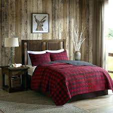 red buffalo check bedding buffalo plaid bedding twin check 3 piece quilt set home interiors and