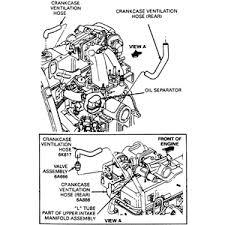solved 2003 ford ranger 2 3 diagram fixya 6b37b6d gif c5595f5 gif