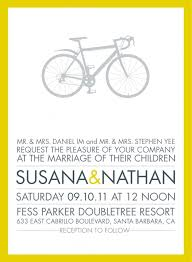 catchy wedding invitation wording sunshinebizsolutions com Wedding Invitation Wording Quirky quirky wedding invites wording wedding invitation wording quirky