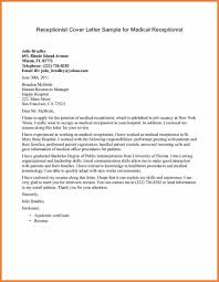 Medical Scribe Cover Letter medical scribe cover letter sop proposal 1