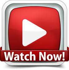 Image result for watch video logo