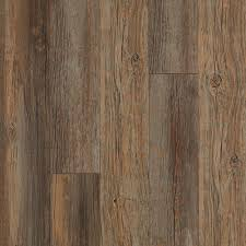 pergo xp weatherdale pine 10 mm thick x 5 1 4 in wide