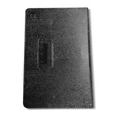 <b>Tablet Cover Case PU</b> PC Material Shell for TECLAST P20HD Black ...