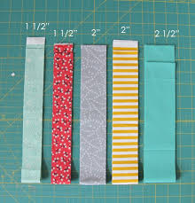 "Scrappy Strips Quilt Tutorial | Cluck Cluck Sew & ... to form a strip set, and press the seams of the strip set open (this is  personal preference), or to either side. The strip set should measure 7 1/2""  ... Adamdwight.com"