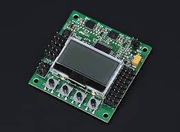 new kk2 0 multi rotor lcd flight control board > flight control designed by the grand father of the kk revolution rolf r bakke the kk2 0 is the evolution of the first generation kk flight control boards