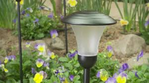 moonrays lighting. moonrays low voltage lighting - who can install ligting youtube
