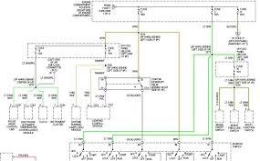 1994 lincoln town car wiring diagram data wiring diagrams \u2022 1997 lincoln town car radio wiring diagram at Lincoln Town Car Radio Wiring Diagram