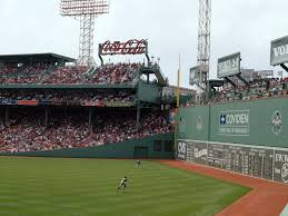 Fenway Seating Chart Pavilion Box Fenway Park The Ultimate Guide To The Home Of The Red Sox