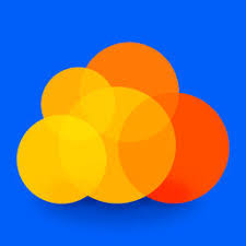 Cloud Mail Ru Photo Video Doc On The App Store