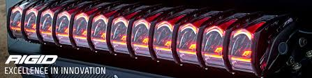 plasmaglow led lights