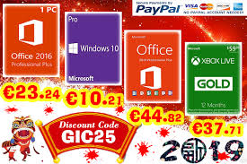Microsoft Office Coupons Discount Coupons For Microsoft Software At The Lvlgo Com Website