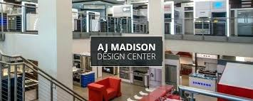appliance warehouse center. Interesting Warehouse Discount  To Appliance Warehouse Center P