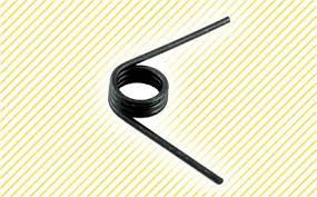 maxon liftgate toggle wiring diagram maxon automotive wiring description 14241601 maxon liftgate toggle wiring diagram