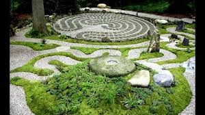 Small Picture Garden Ideas Garden landscape design Pictures Gallery YouTube