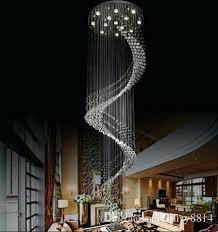 large crystal chandelier large crystal chandelier big
