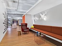 best office designs interior. Office Spec D For Interior Design Best Designs 1