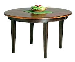 small round pedestal table expandable round pedestal dining table small round pedestal dining table round kitchen table with leaves small small pedestal