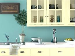 kitchen color paints image of vintage oak cabinets kitchen ideas kitchen paint color ideas 2016