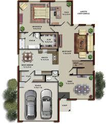 4 bedroom 2 story house plans 3d new 3d rendering house plans elegant floor plans