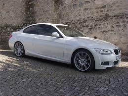 BMW Convertible bmw 335i coupe m sport for sale : VWVortex.com - 335i M Sport Manual VS 535 M Sport Auto