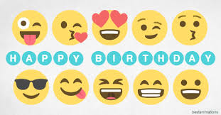happy birthday images animated happy birthday gifs share with friends on facebook