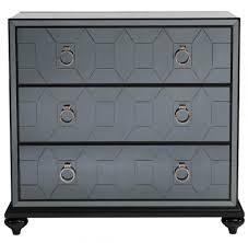 diy mirrored furniture. Large Size Of Nightstands:mirrored Furniture Bedroom Sale Mirrored Dresser Target Diy