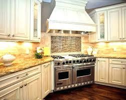 perfect decoration backsplash ideas for white cabinets and granite countertops backsplash ideas for white cabinets kitchen