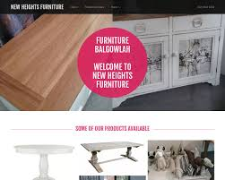 new heights furniture. website new heights furniture i