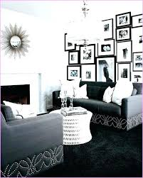 glamour bedroom decor glam decorating