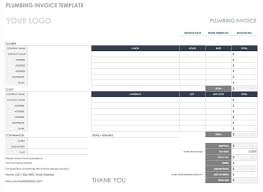 Sale Invoice Format In Word 55 Free Invoice Templates Smartsheet