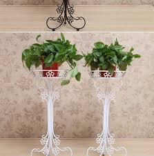 Flower Display Stands Wholesale 100 European Iron Stand Wedding Flower Wreath Display Holder 53