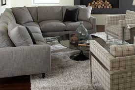 Places That Sell Bedroom Furniture Su Casa Furniture Home