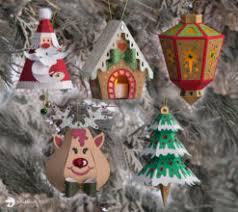Christmas svg cut file christmas ornaments svg winter svg. Merry Christmas Ornaments Svg Bundle Dreaming Tree